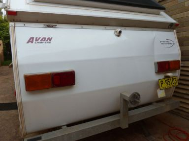 Insurance Amp Repairs
