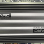 REDARC Solar Battery System