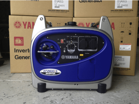 Solar Battery Systems Amp Generators