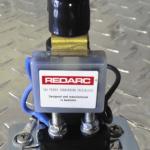 REDARC Dual Battery Isolator