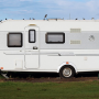 Top 5 Must Have Caravan Accessories in 2020