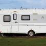 Top 5 Must Have Caravan Accessories in 2020