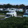 What You Need To Know Before Go To Caravan Repair Centre?