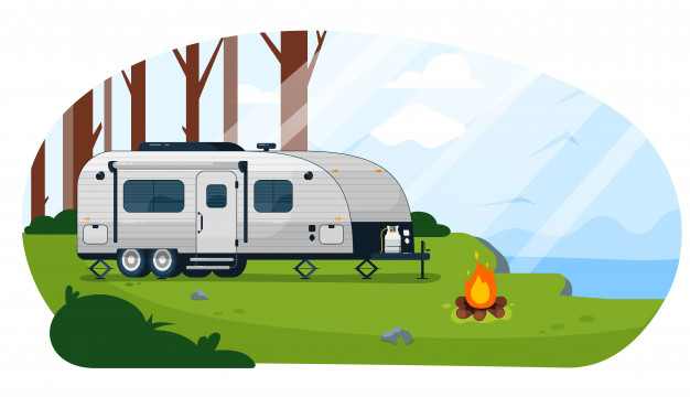 Essential Tips for Campervanning in Australia