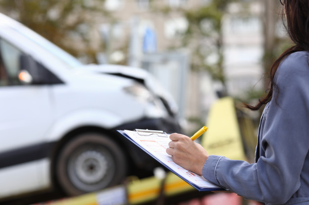 A Quick Guide to Caravan & Motorhome Insurance and Repairs