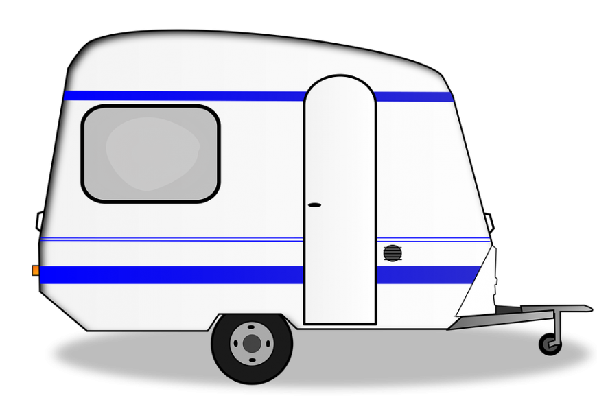 7 Top Caravan Modifications for Australian Roads